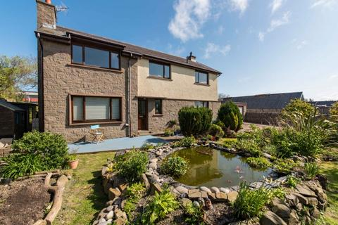 4 bedroom detached house for sale - Elphin Street, New Aberdour, AB43