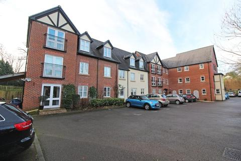1 bedroom apartment for sale - Pritchard Court, Cardiff Road, Llandaff
