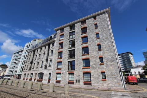 2 bedroom apartment to rent - Harbourside Court, The Barbican, Plymouth