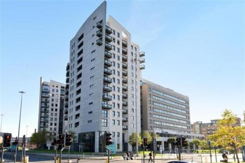 1 bedroom apartment for sale - Gateway North