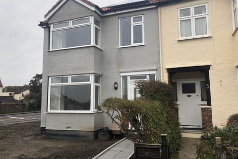 2 bedroom flat to rent - Filton Grove, Horfield , Bristol