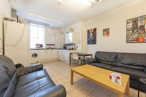 4 bedroom apartment to rent - Clayton Street West, City Centre, Newcastle Upon Tyne