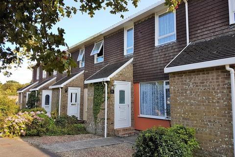 2 bedroom terraced house for sale - Goldsithney