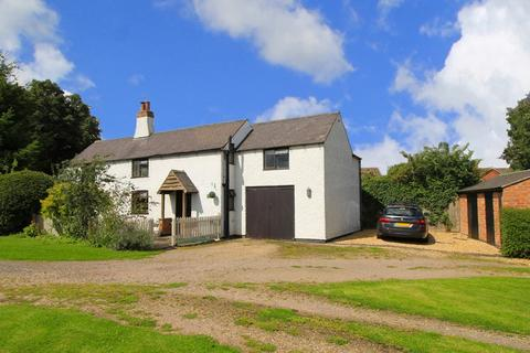 4 bedroom cottage to rent - Chapel Lane, Old Dalby, Melton Mowbray, LE14