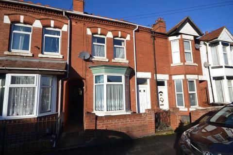 3 bedroom terraced house for sale - Deacon Street, Nuneaton