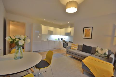1 bedroom apartment for sale - First Avenue, Poynton