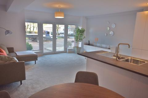 2 bedroom apartment for sale - First Avenue, Poynton