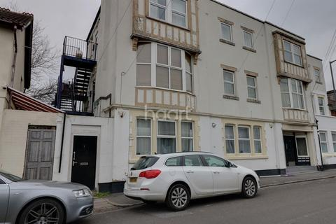 1 bedroom flat for sale - Portview Road, Avonmouth, BS11