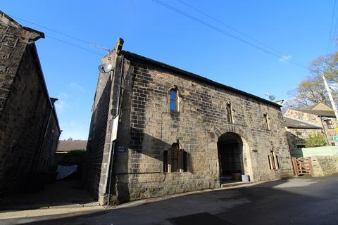 4 bedroom semi-detached house for sale - Yate Lane, Oxenhope, Keighley, BD22