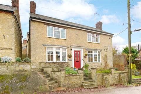 3 bedroom character property for sale - Little London, Silverstone, Towcester, Northamptonshire