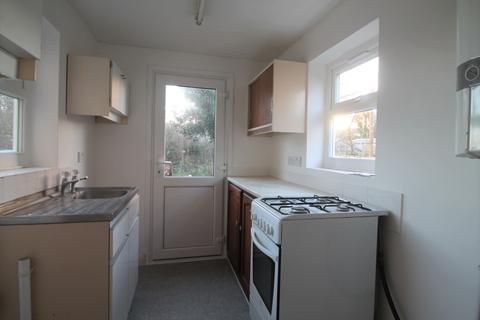 House share to rent - Napier Road, Middle Floor Flat, Gillingham, Kent, Me7