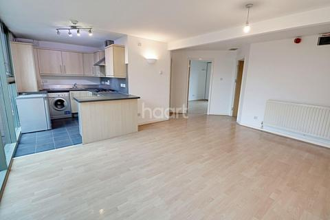 2 bedroom flat for sale - Raleigh Square , Nottingham