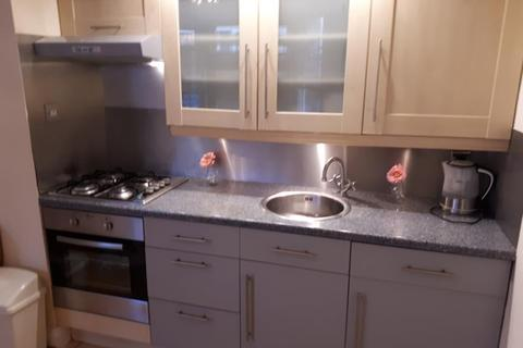 1 bedroom flat to rent - Canning Crescent, Wood Green, N22