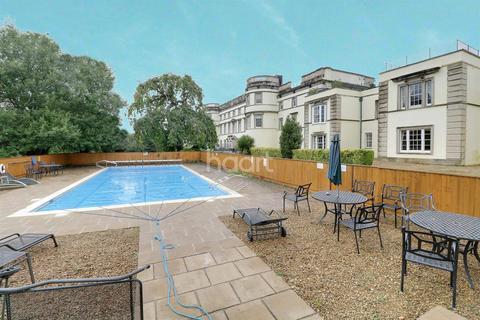 3 bedroom flat for sale - Long Fox Manor, Bristol, BS4