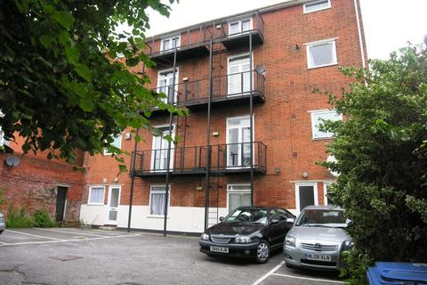 1 bedroom apartment to rent - CHARLES STREET, IPSWICH