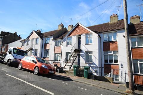 2 bedroom flat to rent - Bonchurch Road, Brighton BN2
