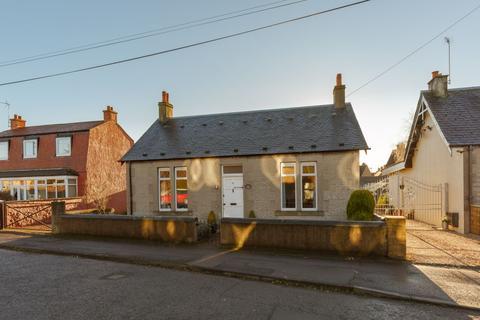 3 bedroom cottage for sale - 6 Bridge Street, Newbridge, EH28 8SR