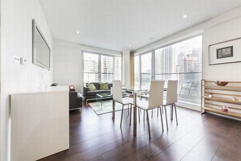 2 bedroom apartment to rent - 12 Baltimore Wharf, Crossharbour, Canary Wharf, London, E14