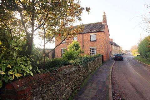 2 bedroom detached house for sale - Long Street, Great Gonerby, Grantham NG31