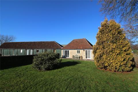 Studio to rent - Park Farm, Oaksey, Malmesbury, Wiltshire, SN16