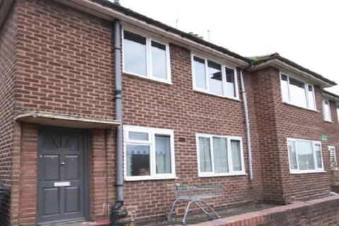 3 bedroom flat to rent - Coventry Road , Bordesley Village, Birmingham  B10