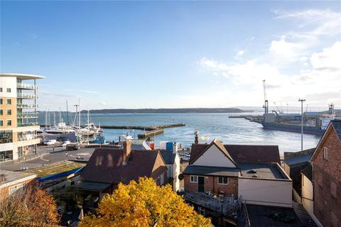 4 bedroom apartment for sale - Quay Point, 1 Castle Street, Poole Quay, BH15