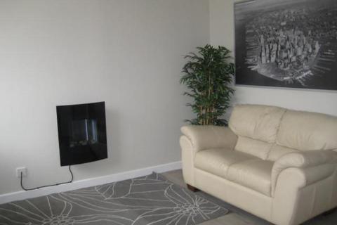 1 bedroom flat to rent - Holburn Street, Aberdeen, AB10