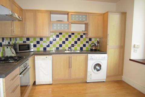 1 bedroom flat to rent - Rosemount Place, Aberdeen, AB25