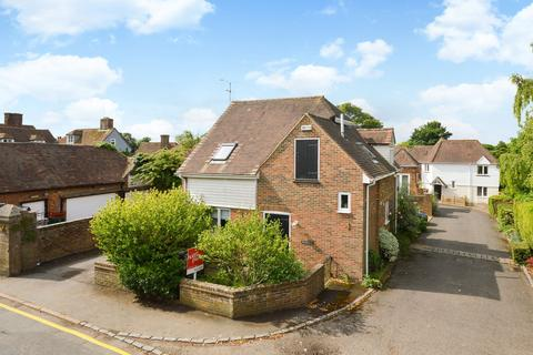 3 bedroom detached house for sale - Charing, TN27