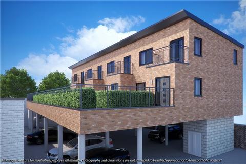 2 bedroom house for sale - McCulloch Mews, High Street, Sevenoaks, TN13