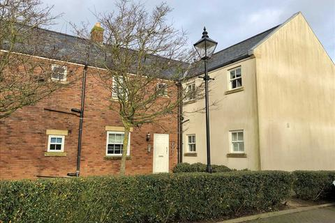 1 bedroom apartment for sale - Perran Court, The Bay, Filey