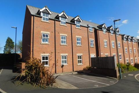 Flats For Sale In Durham Buy Latest Apartments Onthemarket