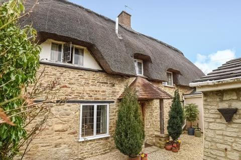 4 bedroom detached house for sale - Appleton, Oxfordshire, OX13