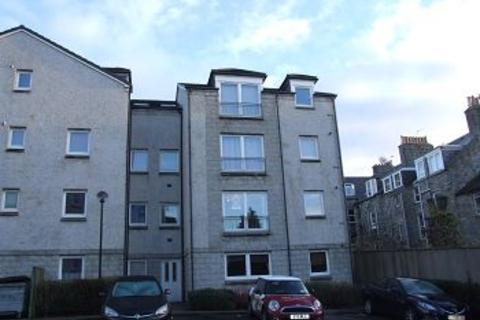 2 bedroom flat to rent - Millbank Lane, Aberdeen, AB25 3YG