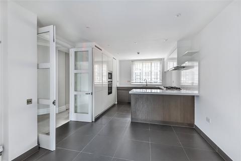 2 bedroom flat to rent - Dorchester Court, 77-81 Sloane Street, London