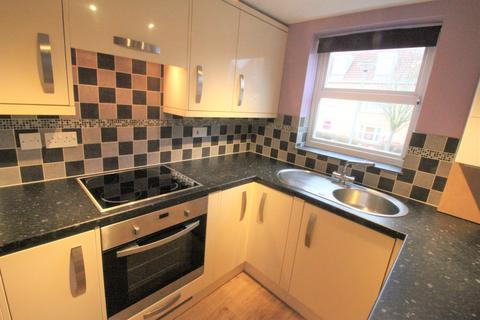 2 bedroom apartment to rent - MAWKIN CLOSE , THREE SCORE, NORWICH NR5