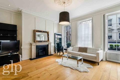 1 bedroom flat to rent - Tavistock Street, Covent Garden, WC2E