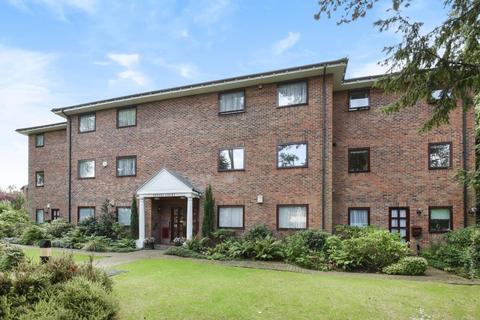 2 bedroom apartment to rent - Sentis Court, Carew Road, Northwood