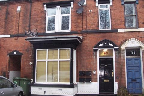 1 bedroom flat to rent - Lichfield Road,Walsall,West Midlands