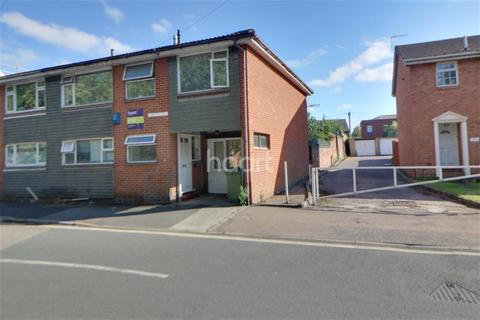 1 bedroom house share to rent - Haven Road, Exeter, EX2