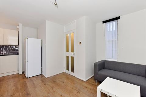 2 bedroom maisonette to rent - Upper Gulland Walk, Islington, N1