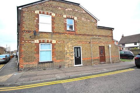1 bedroom ground floor flat for sale - Grove Road, Chelmsford, Essex, CM2