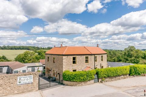 4 bedroom equestrian facility for sale - Wakefield Road, Hampole, Doncaster, South Yorkshire, DN6