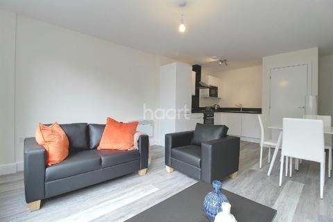 2 bedroom flat for sale - Grovesnor House