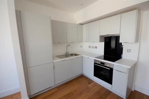 2 bedroom apartment for sale - The Causeway, Altrincham