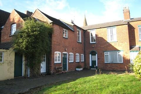 2 bedroom house to rent - Woodford Mews, Tettenhall Wood, Wolverhampton