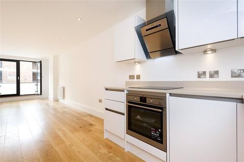 1 bedroom flat to rent - Lagrange Court, 15 Axio Way, London, E3