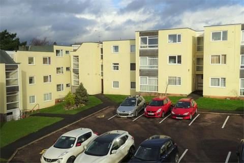 2 bedroom flat for sale - Chichester House, Coates Road, Exeter, Devon