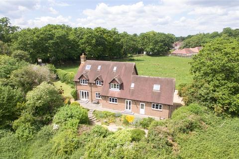 5 bedroom detached house for sale - Rownhams Lane, Rownhams, Southampton, Hampshire, SO16