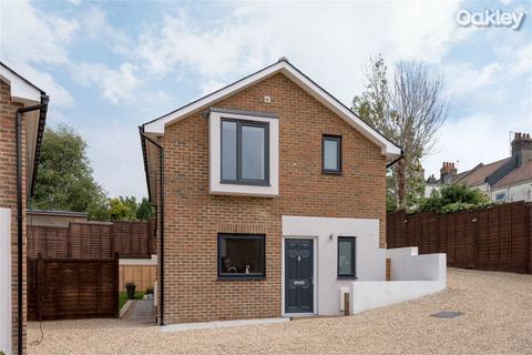 4 bedroom detached house for sale - Kimberley Mews, Kimberley Road, Brighton